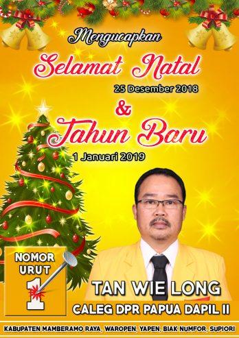 banner-christmas-2018-tanwielong