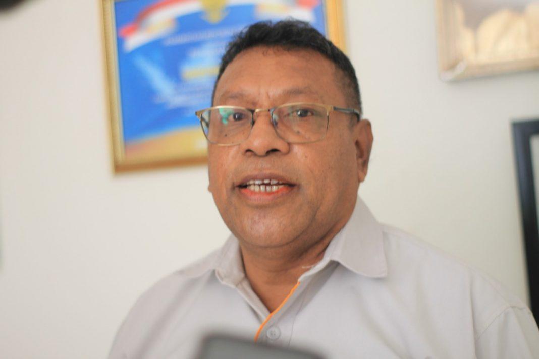 Ini Saran Ombudsman Soal Peserta Test Ipdn Papua Yang Tidak